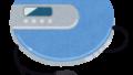 【8月最新版】ポータブルCDプレーヤー(CDウォークマン)おすすめ比較15選