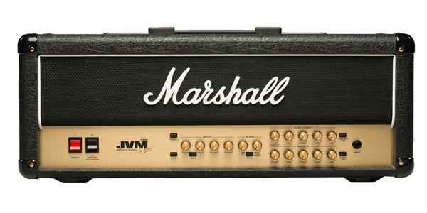 MARSHALL ( マーシャル ) / JVM210H