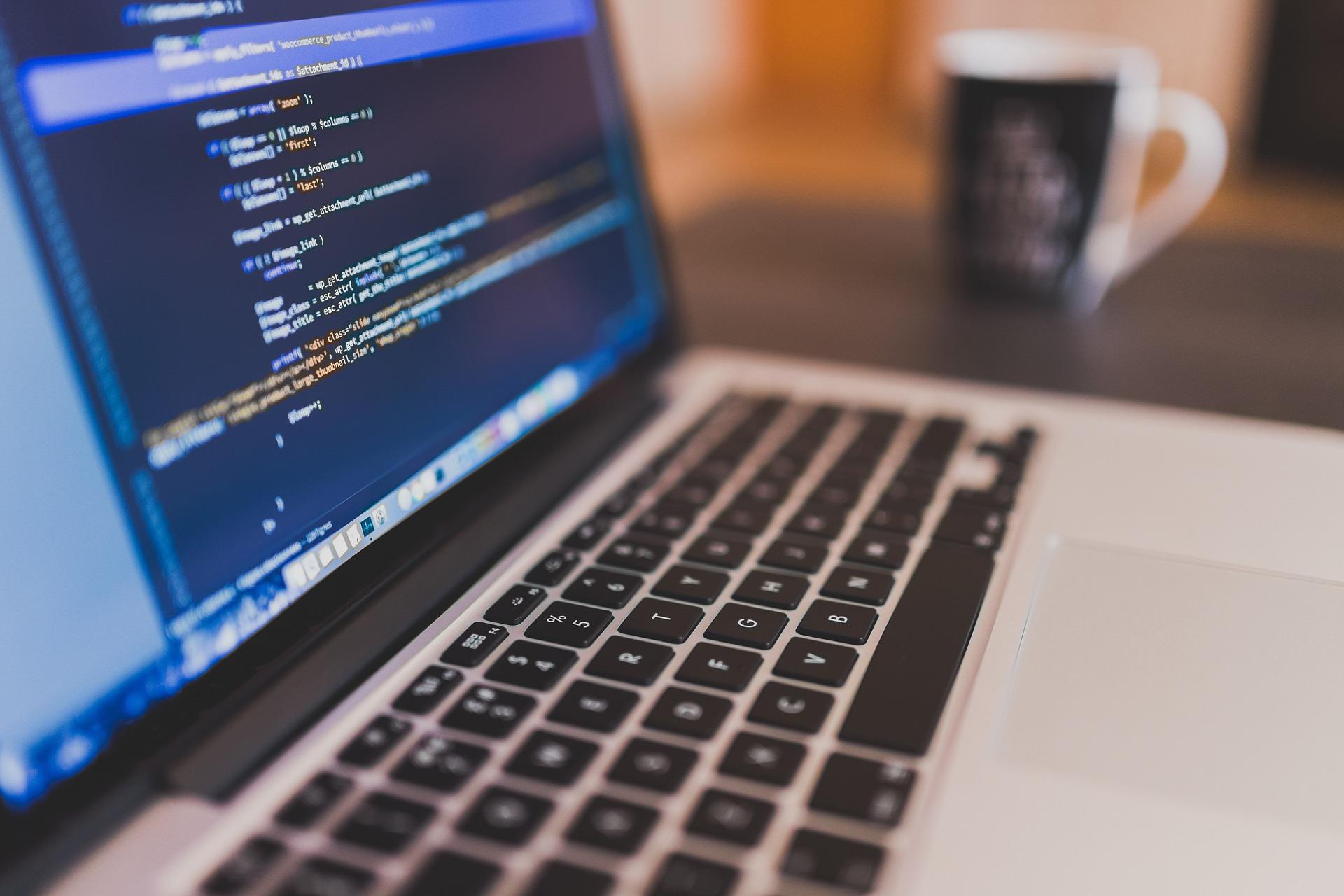 プログラミングを始めたい!初心者・未経験OKのプログラミングスクール比較8選