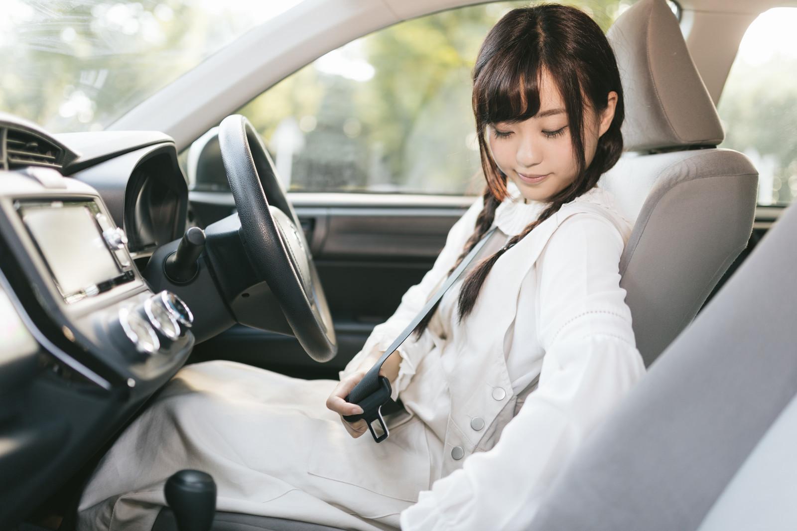 【車のサブスクリプション比較13選】安い新車・中古車サブスクは?おすすめは?