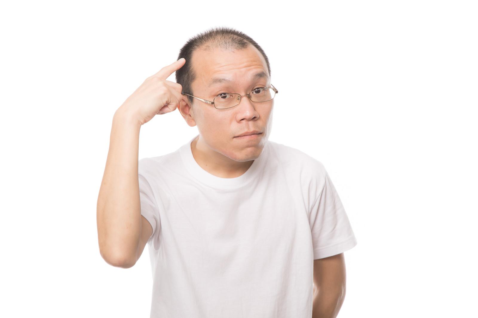 MINOXI JET(ミノキジェット)とは?治療を受けられるクリニックは?