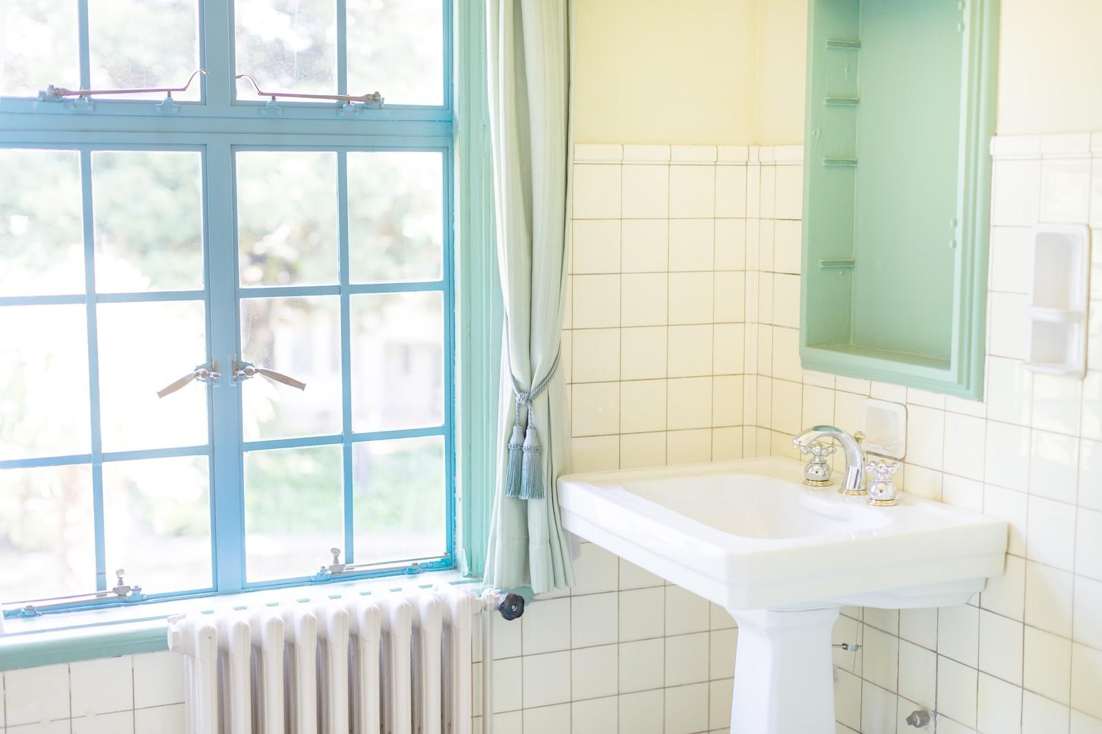 コンタクトレンズを洗面所から流してはダメ!エコ梱包など環境にやさしいショップは?