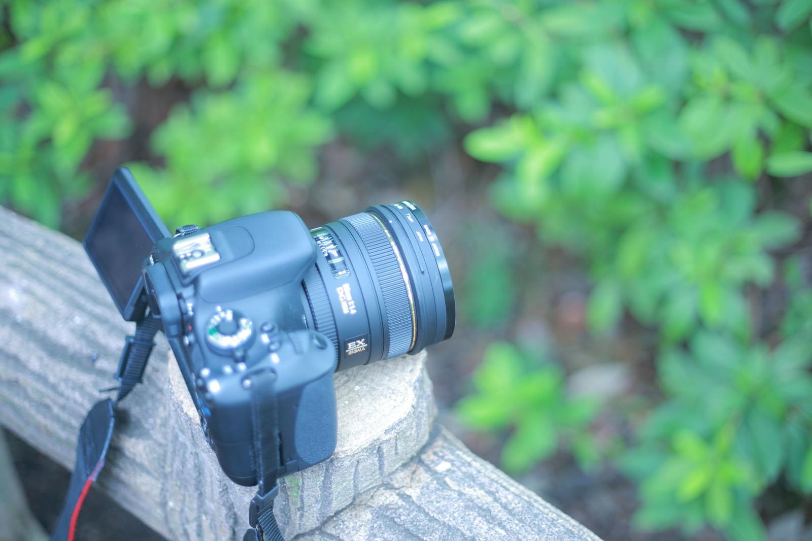 一眼レフカメラはサブスク(定額制)が安い?カメラ・レンズ機材のレンタル比較