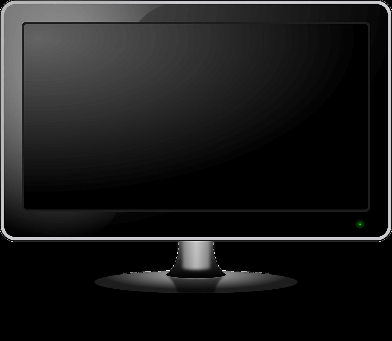 家電(テレビ)