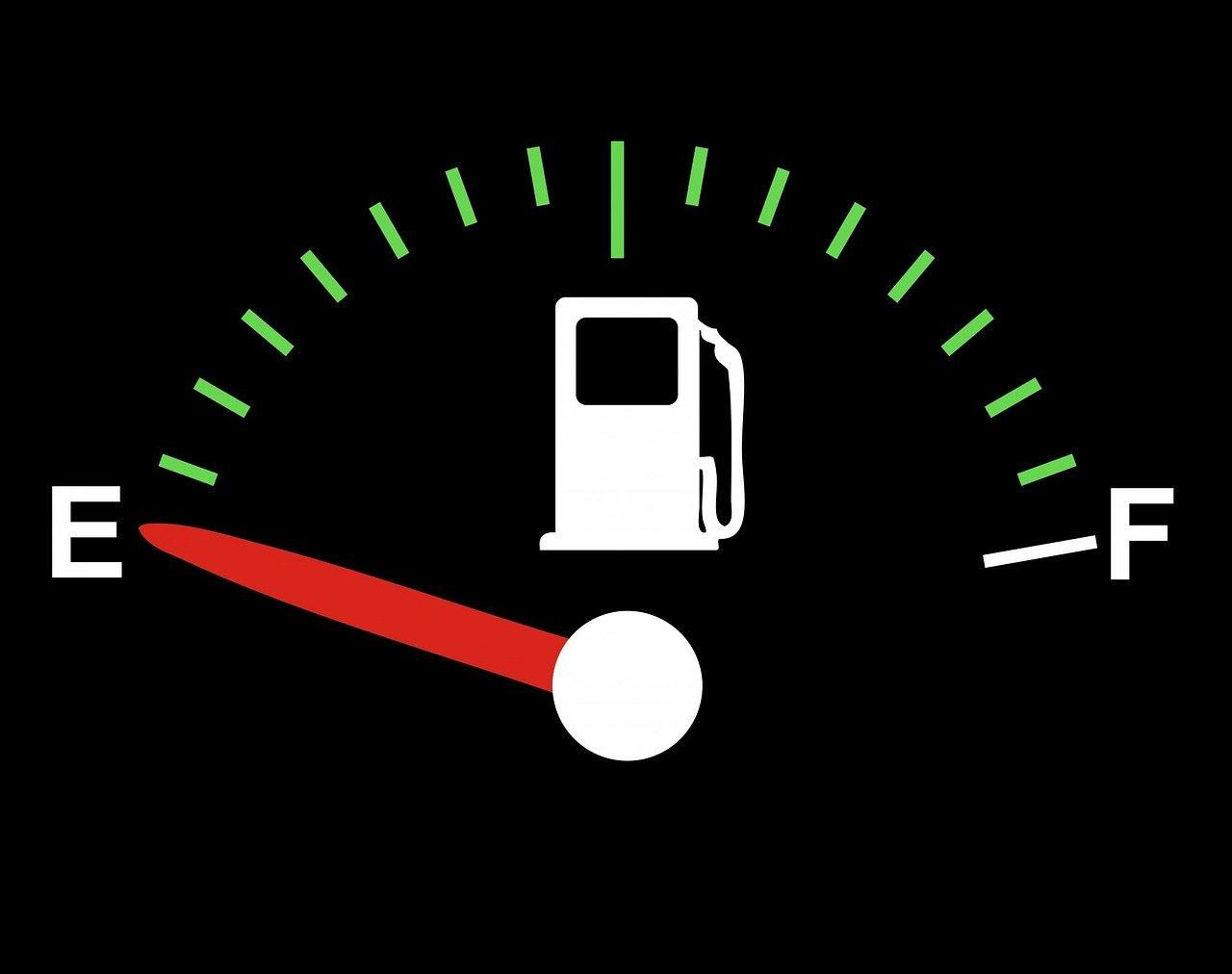 ガソリン代が安くなる!割引ありの車のサブスクリプション(定額制)は?
